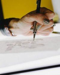 ¿Cuanto Cuesta Estudiar Diseño Grafico? Descubre Como Lograrlo