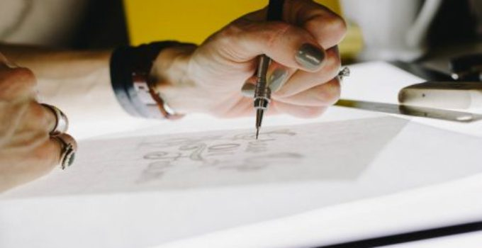 cuanto cuesta estudiar diseño grafico