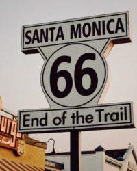¿Cuanto Cuesta Hacer La Ruta 66? Un Viaje De Ensueño