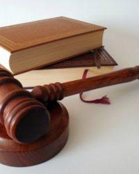 ¿Cuánto Cuesta Ir A Juicio? Conoce El Precio De La Justicia
