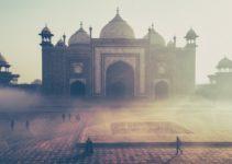 cuanto cuesta ir a la india
