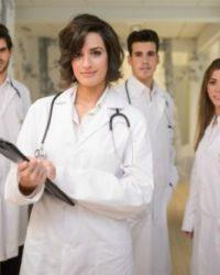 ¿Cuanto Cuesta Ir Al Ginecólogo? Información Para Tu Salud