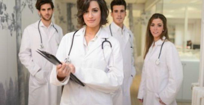 cuanto cuesta ir al ginecólogo