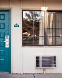 ¿Cuanto Cuesta Poner Aire Acondicionado? Mantén Tu Casa Fresca