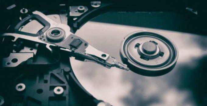 cuanto cuesta reparar disco duro