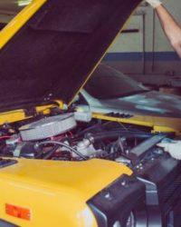 ¿Cuanto Cuesta Reparar Un Motor? Aquí Detén La Curiosidad