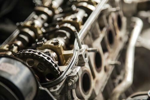 cuanto cuesta reparar un turbo diesel