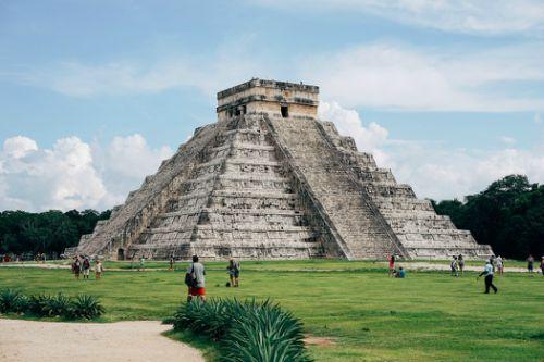 cuanto cuesta un viaje a México desde Colombia