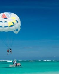 ¿Cuanto Cuesta Un Viaje A Republica Dominicana? En Este 2018