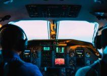 cuanto cuesta una avioneta
