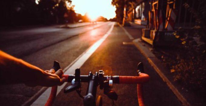 cuanto cuesta una bicicleta