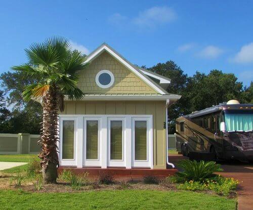 Cu nto cuesta una casa prefabricada hora de dise ar tu hogar for Cuanto cuesta reformar una casa