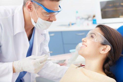 cuanto cuesta una endodoncia