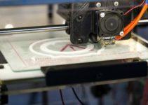 cuanto cuesta una impresora 3d