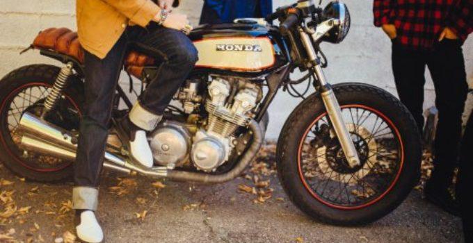 cuanto cuesta una licencia de moto