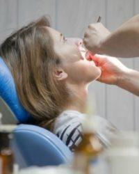 ¿Cuánto Cuesta Una Ortodoncia? El Precio De La Salud Bucal