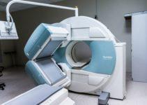 cuanto cuesta una resonancia magnética