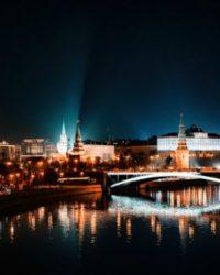 ¿Cuanto Cuesta Viajar A Rusia Desde Mexico? Viaje De Ensueño