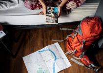 Cuánto cuesta abrir una agencia de viajes