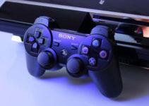 Cuánto cuesta el Playstation 2