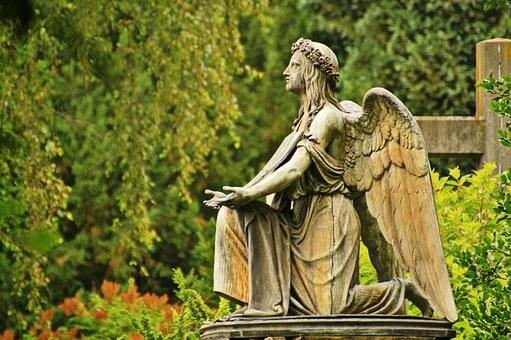 Cuánto cuesta un entierro sin seguro en España