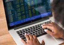 Cómo empezar a invertir en la bolsa de valores de New York desde cero