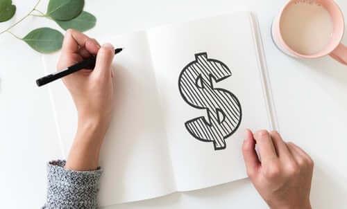 Cuáles son las formas de financiación o financiamiento de una empresa