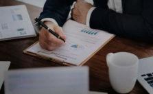 Cuánto vale mi empresa...cómo valorar una empresa para venderla