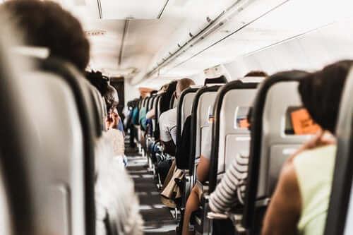 como conseguir vuelos baratos de ultima hora
