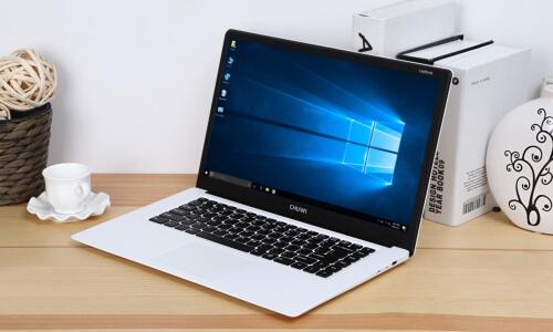 Chuwi LapBook 15.6″