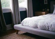 consejos para comprar un colchón