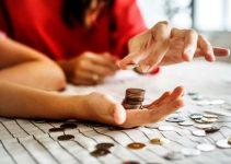 necesito ayuda para pagar mis deudas bancarias atrasadas
