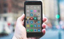 por qué comprar un iphone