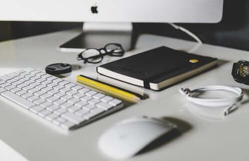 importancia de la contabilidad financiera en una empresa