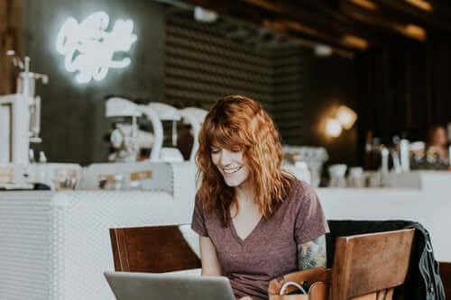 por qué emprender un negocio estrategias