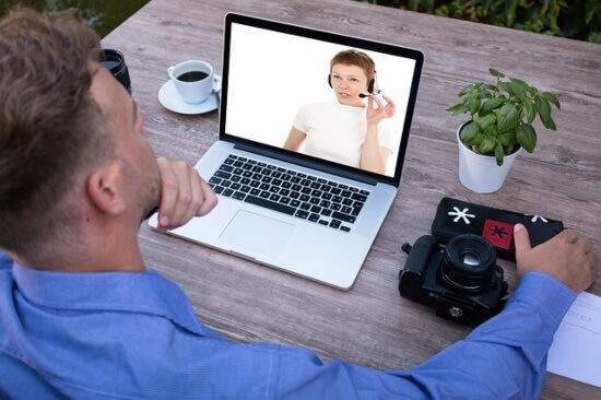 grabar videollamada skype